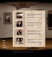 Designer 2 - Adobe Gallery