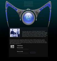 Blue Spider Tech