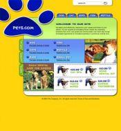Pets Paw