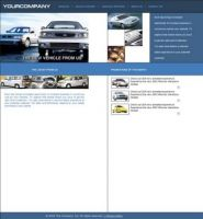 Your Car Co