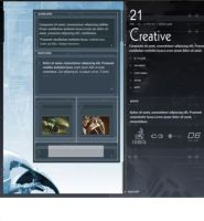 Creative21