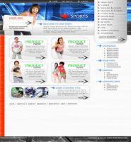 SportsWearCo