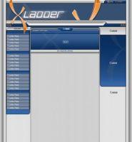 xLadder Site