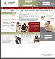 Broadband Co