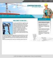 Construct Site